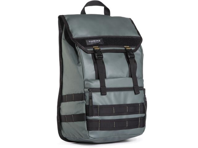 Timbuk2 Rogue Backpack 25l Surplus